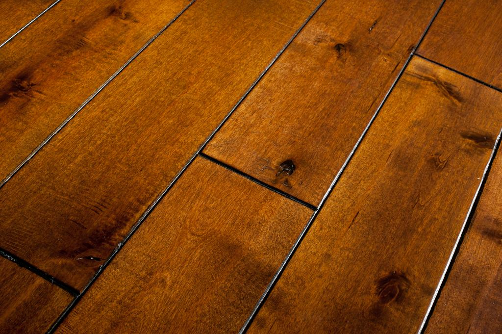 Image of: awesome engineered hardwood floors