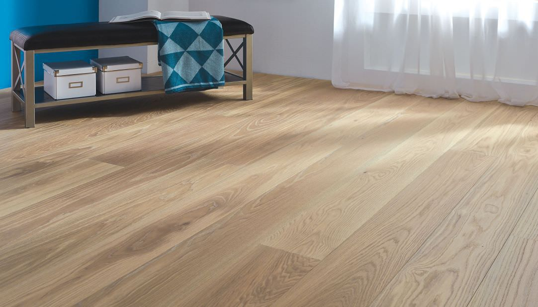 Image of: awesome engineered wood floors