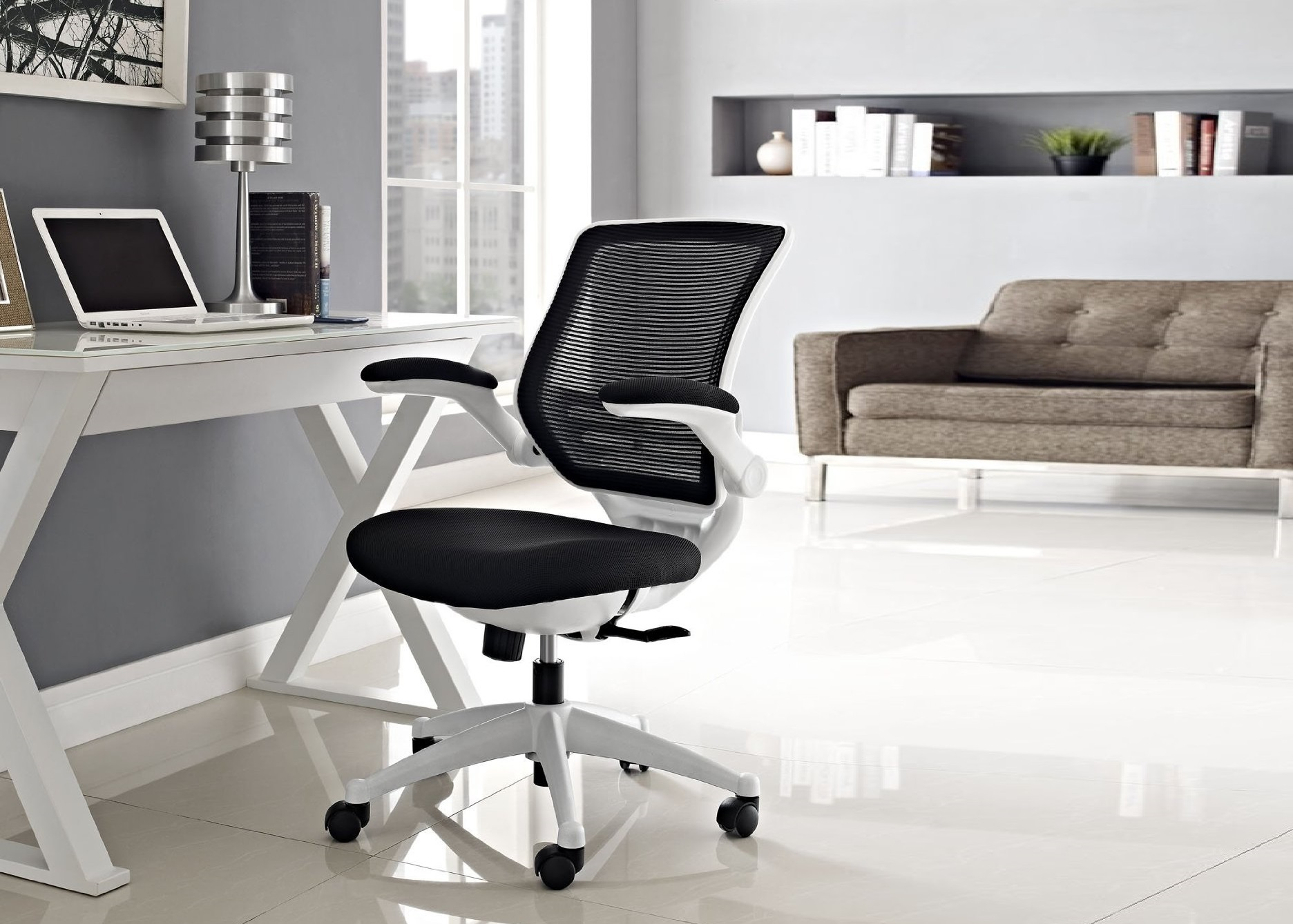 awesome ergonomic computer chair