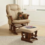 awesome glider rocking chair