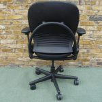 awesome steelcase leap chair