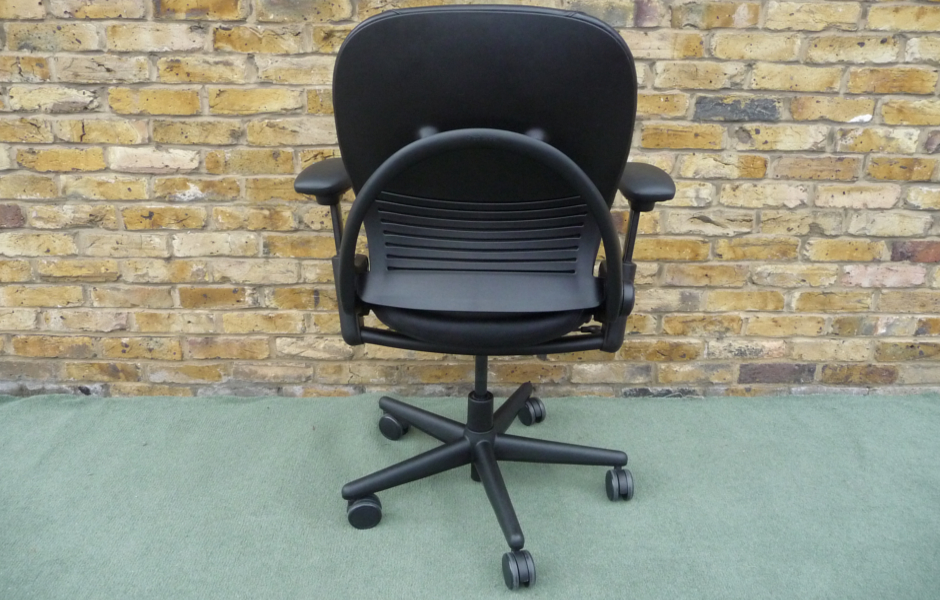 Image of: awesome steelcase leap chair
