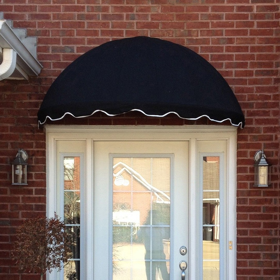 Image of: Awning Covers Picture