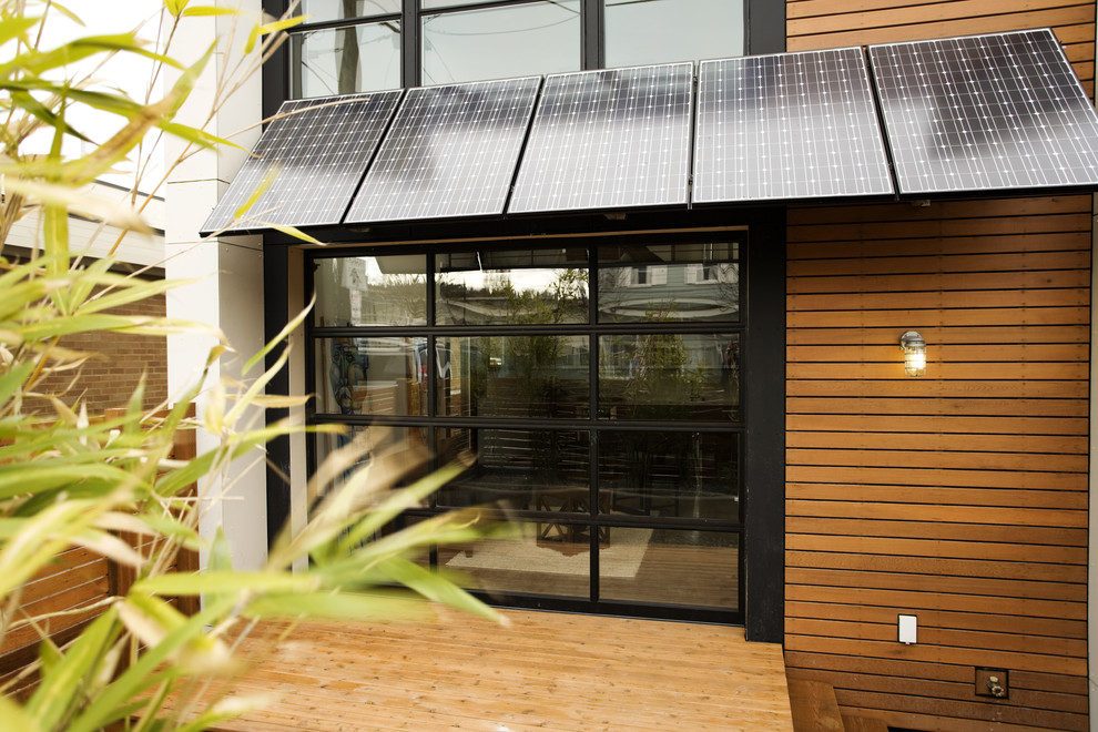 Awnings for Decks Style Marvelous