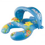 baby floating pool chairs