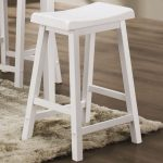 bar stool chairs wooden