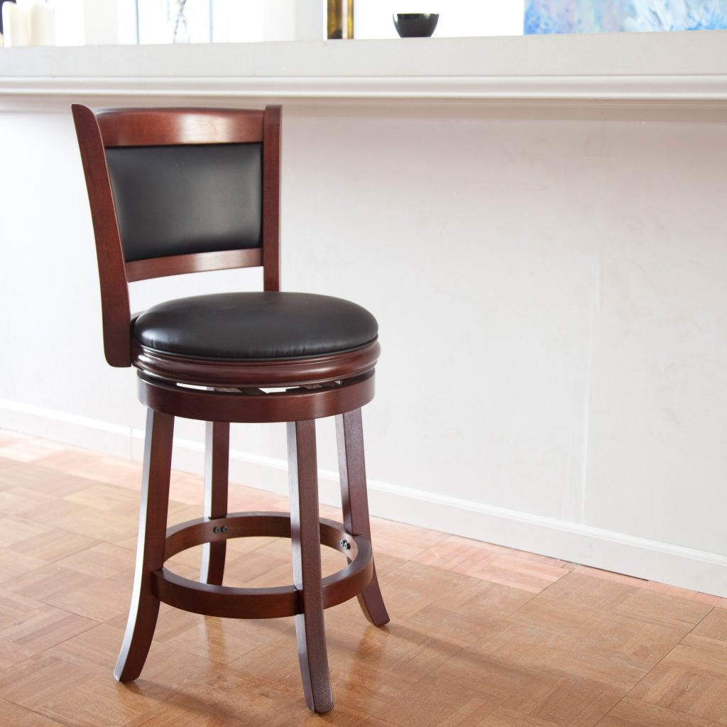 bar stool chairs for kitchen