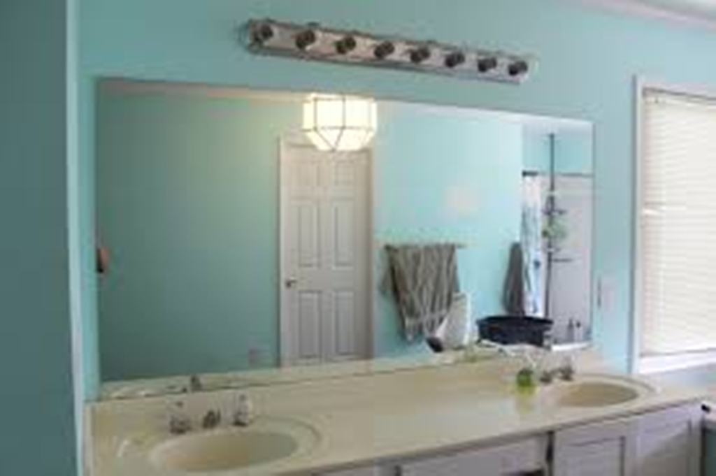 Bathroom Wall Mirrors 24 X 36