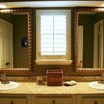 Bathroom Wall Mirrors For Sale