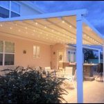 Beautiful Awnings for Decks