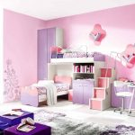 Beautiful Bedroom Sets Furniture