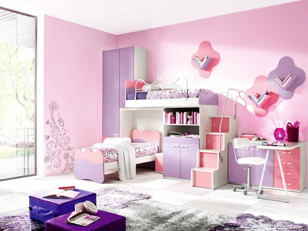 Image of: Beautiful Bedroom Sets Furniture