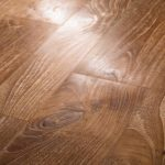 beautiful engineered hardwood floors