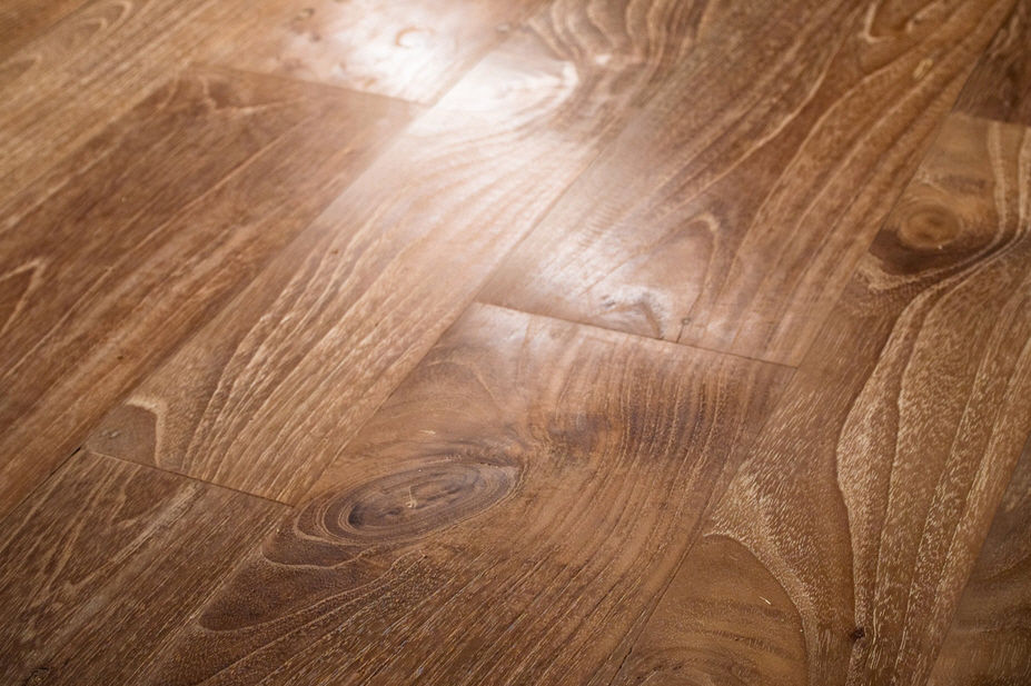 Image of: beautiful engineered hardwood floors