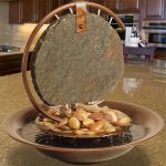 Beautiful Tabletop Fountains