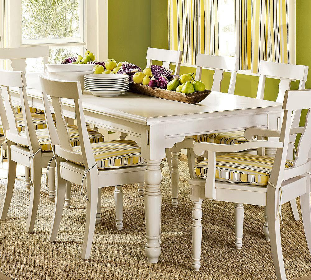 beauty dining chair cushions