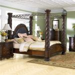 Beauty Levin Bedroom Sets