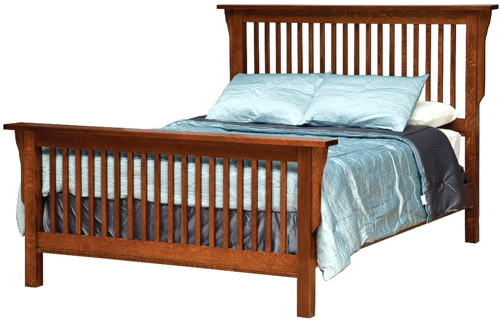 Image of: Bed Frame Headboard Adapter