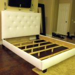 Bed Frames And Headboards