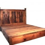 Bed Frames And Headboards Ikea