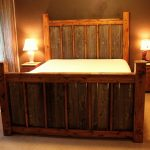 Bed Frames And Headboards King