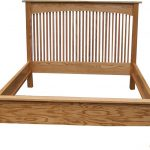 Bed Frames And Headboards Uk