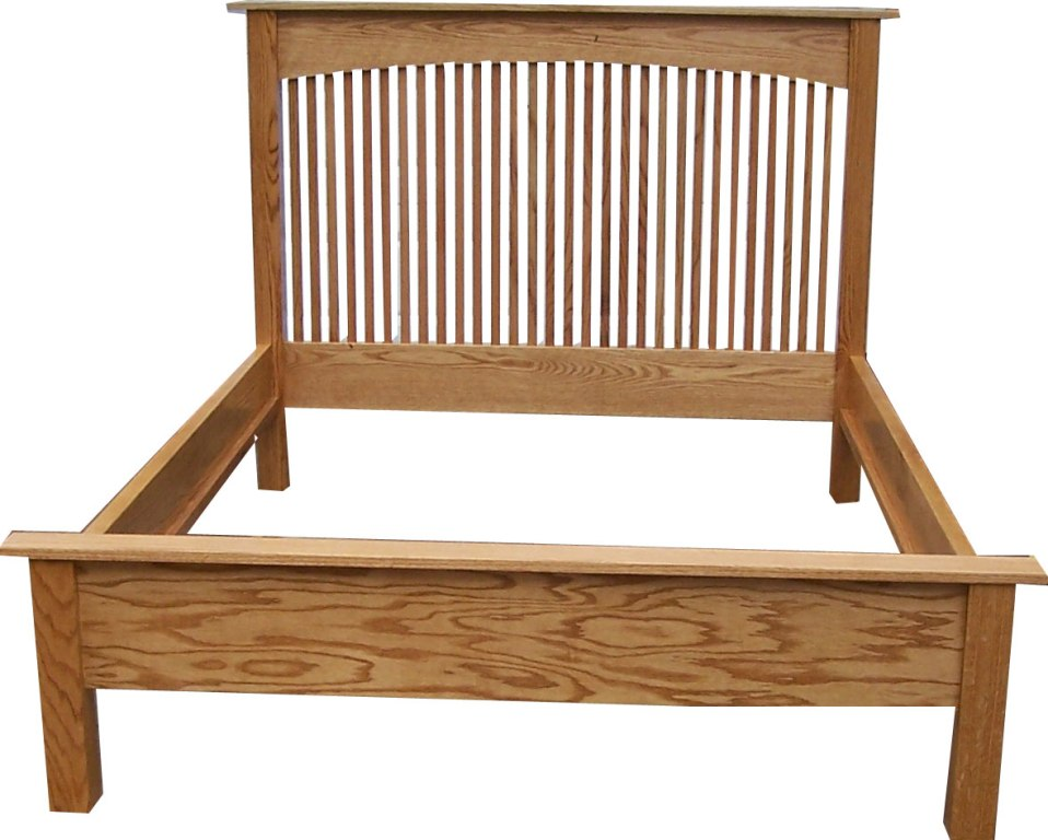 Image of: Bed Frames And Headboards Uk