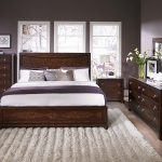 Bedroom Sets Cheap