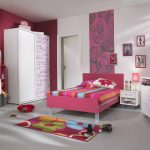 Bedroom Sets For Teenage Girl Ideas