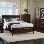 Bedroom Sets Ideas Pictures