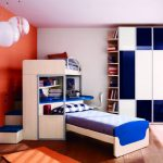 Bedroom Sets Teenage Color