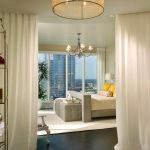 Bedroom Window Treatment Ideas Pictures