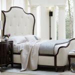 Bernhardt Bedroom Furniture Reviews