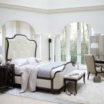 Bernhardt Lexington Bedroom Furniture