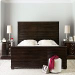 Bernhardt Oriental Bedroom Furniture