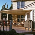 Best Awning Covers