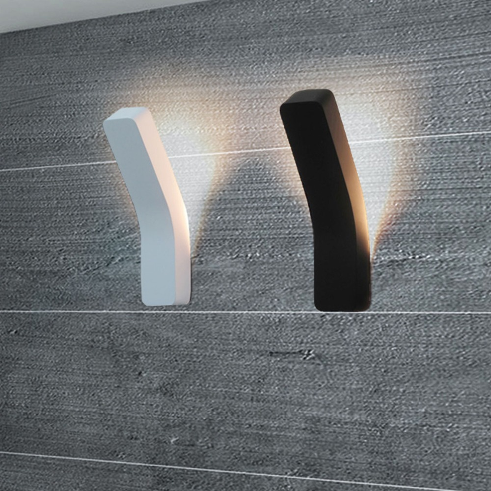 Image of: best battery operated sconces