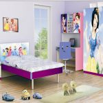Best Bedroom Furniture For Teenage Girl