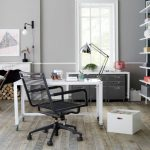 best bungee office chair