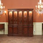 best china cabinets and hutches