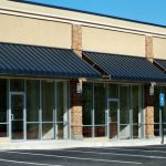 Best Commercial Awnings