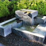 Best Concrete Fountains
