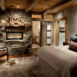 Best Decorating Rustic Bedroom Ideas