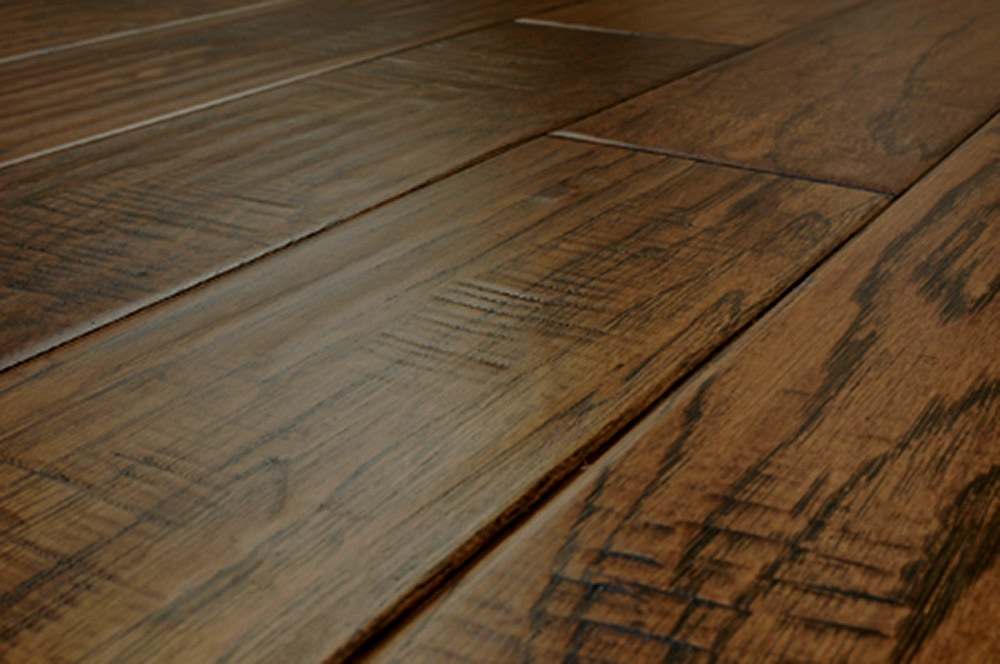 Image of: best engineered hardwood floors