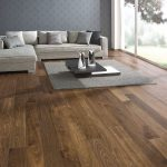 best engineered wood floors