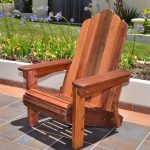 Best Folding Adirondack Chair