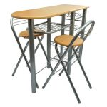 Best Folding Dining Chairs