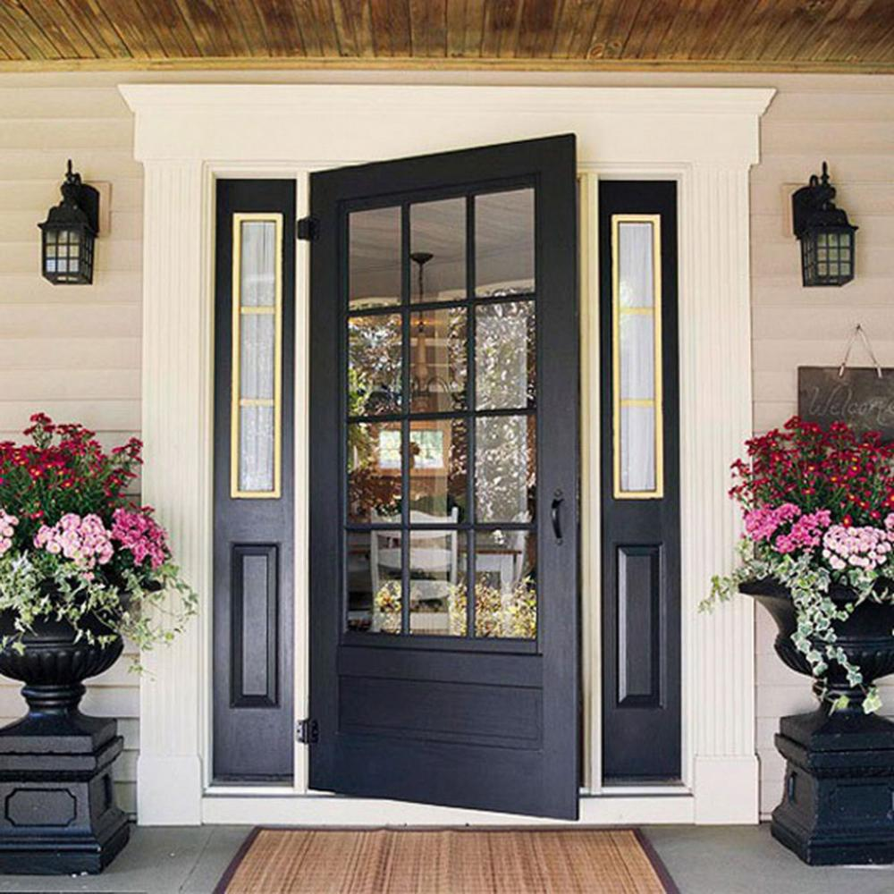 Image of: best front porch ideas