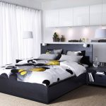 Best Greensburg Bedroom Set