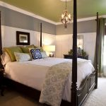Best Guest Room Bed Ideas